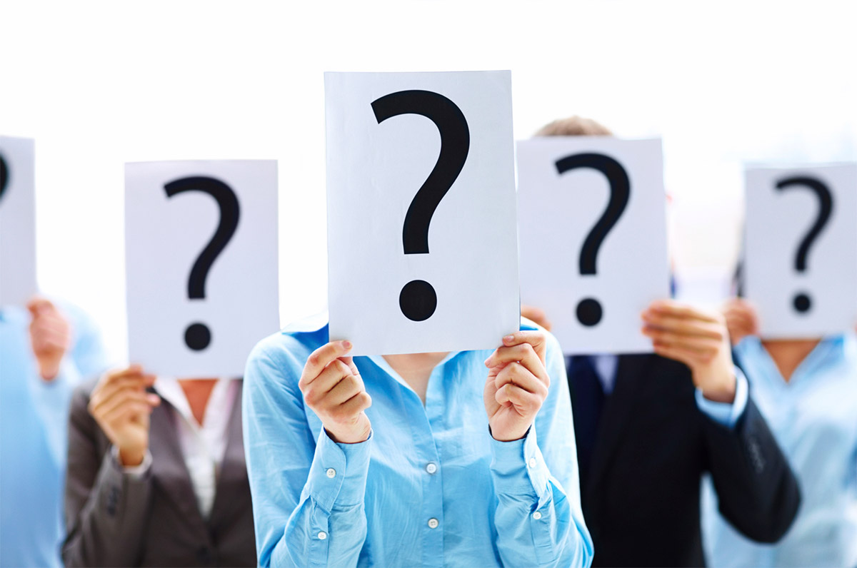 HIPAA Complaint Email FAQ