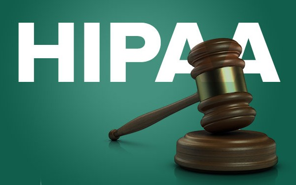 two-sentenced-in-criminal-hipaa-case-showcase_image-8-a-8276