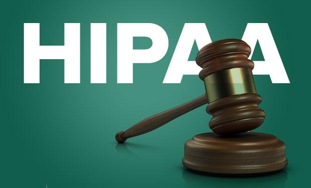 two-sentenced-in-criminal-hipaa-case-showcase_image-8-a-8276