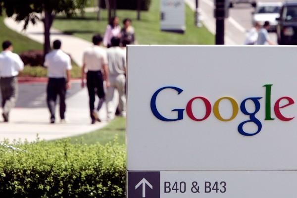 GoogleWorkers201207121920