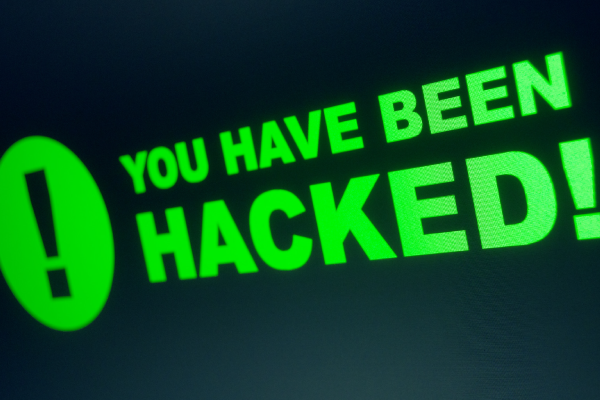 hacking-edited