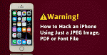 how-to-hack-iphone1